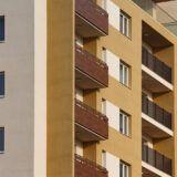 Baumit-Urban-Residence-foto-arhitectura-Dan-Malureanu-010