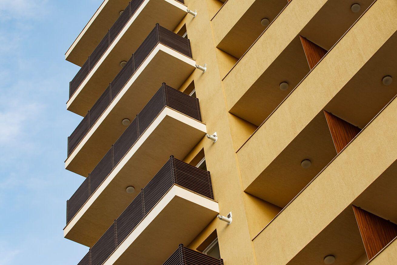 Baumit-Urban-Residence-foto-arhitectura-Dan-Malureanu-011