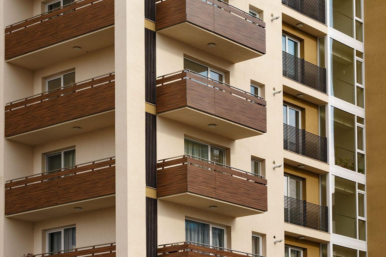 Baumit-Urban-Residence-foto-arhitectura-Dan-Malureanu-012