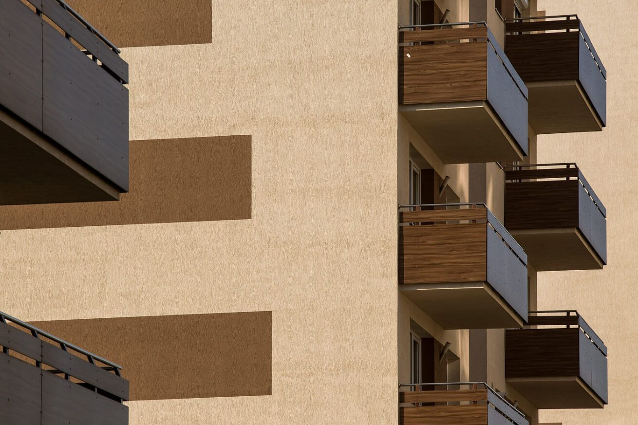 Baumit-Urban-Residence-foto-arhitectura-Dan-Malureanu-013