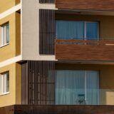 Baumit-Urban-Residence-foto-arhitectura-Dan-Malureanu-014