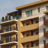 Baumit-Urban-Residence-foto-arhitectura-Dan-Malureanu-015