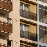 Baumit-Urban-Residence-foto-arhitectura-Dan-Malureanu-016