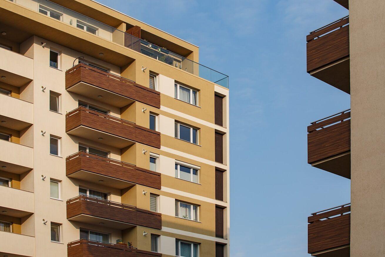Baumit-Urban-Residence-foto-arhitectura-Dan-Malureanu-017