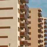 Baumit-Urban-Residence-foto-arhitectura-Dan-Malureanu-018