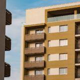 Baumit-Urban-Residence-foto-arhitectura-Dan-Malureanu-019