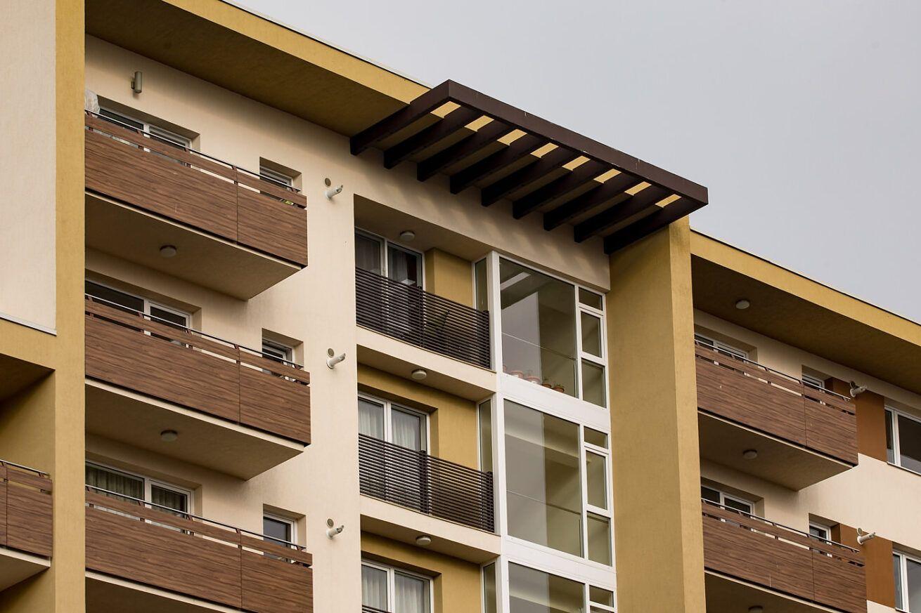 Baumit-Urban-Residence-foto-arhitectura-Dan-Malureanu-020