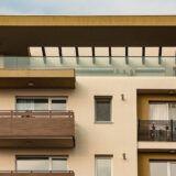 Baumit-Urban-Residence-foto-arhitectura-Dan-Malureanu-021
