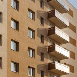 Baumit-Urban-Residence-foto-arhitectura-Dan-Malureanu-022