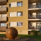 Baumit-Urban-Residence-foto-arhitectura-Dan-Malureanu-023