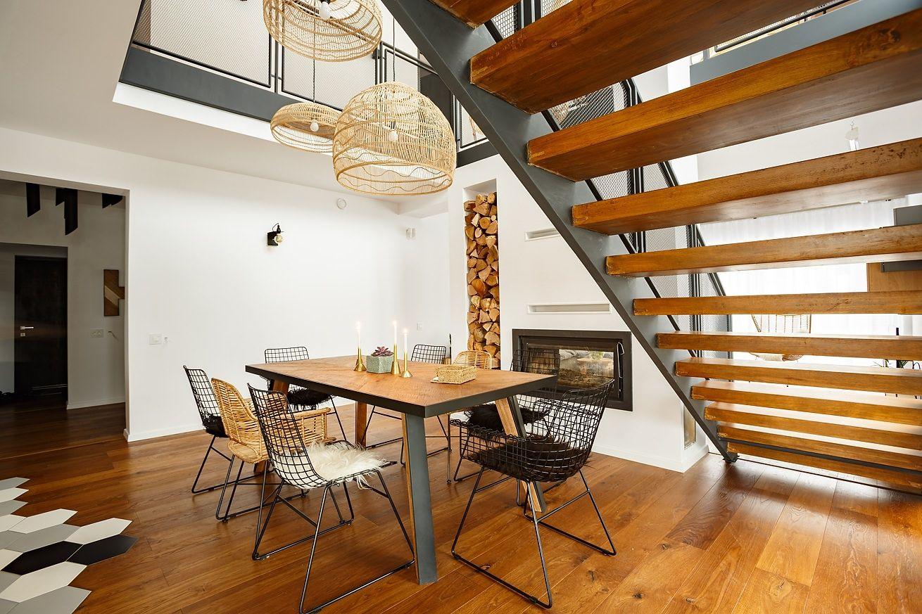 proiecte comision fotograf dan malureanu. Black Bedroom Furniture Sets. Home Design Ideas