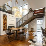 Fotografie design interior-arhitectura-foto-dan malureanu-casa-amenajare-02