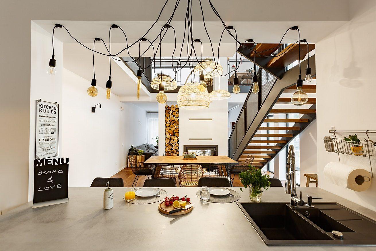 Fotografie design interior-arhitectura-foto-dan malureanu-casa-amenajare-04
