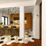 Fotografie design interior-arhitectura-foto-dan malureanu-casa-amenajare-05