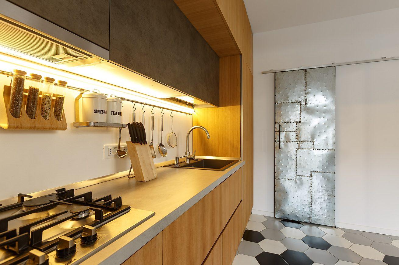 Fotografie design interior-arhitectura-foto-dan malureanu-casa-amenajare-06