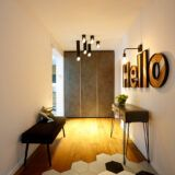 Fotografie design interior-arhitectura-foto-dan malureanu-casa-amenajare-08
