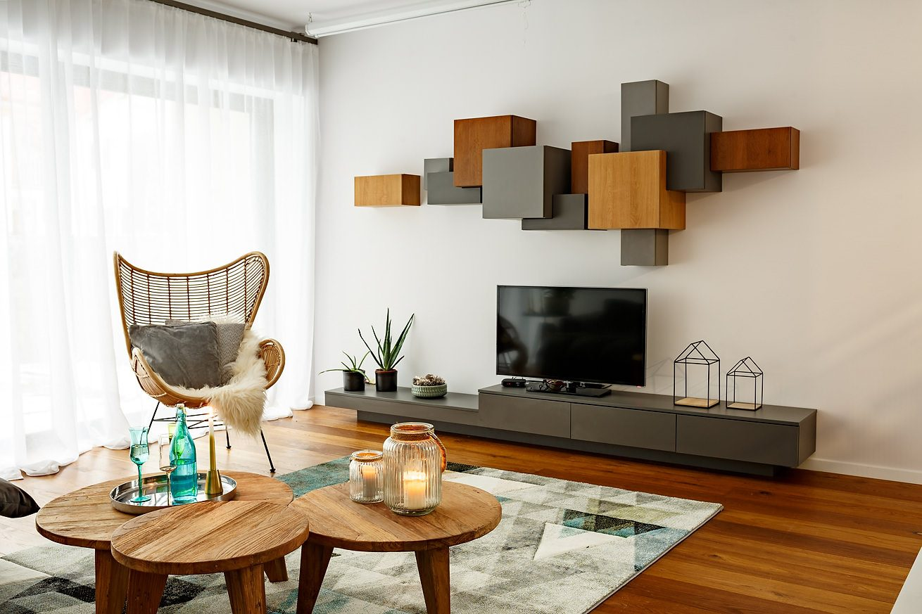 Fotografie design interior-arhitectura-foto-dan malureanu-casa-amenajare-09
