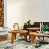 Fotografie design interior-arhitectura-foto-dan malureanu-casa-amenajare-10