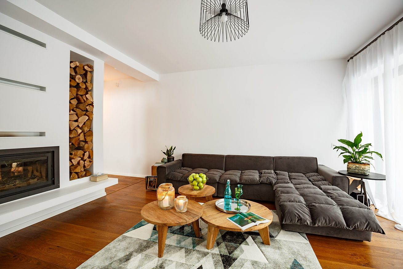 Fotografie design interior-arhitectura-foto-dan malureanu-casa-amenajare-11