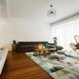 Fotografie design interior-arhitectura-foto-dan malureanu-casa-amenajare-13