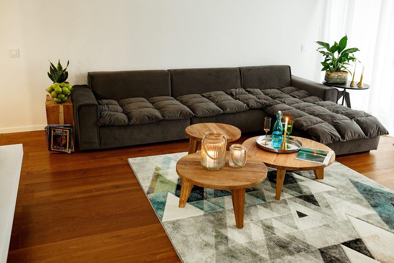 Fotografie design interior-arhitectura-foto-dan malureanu-casa-amenajare-14