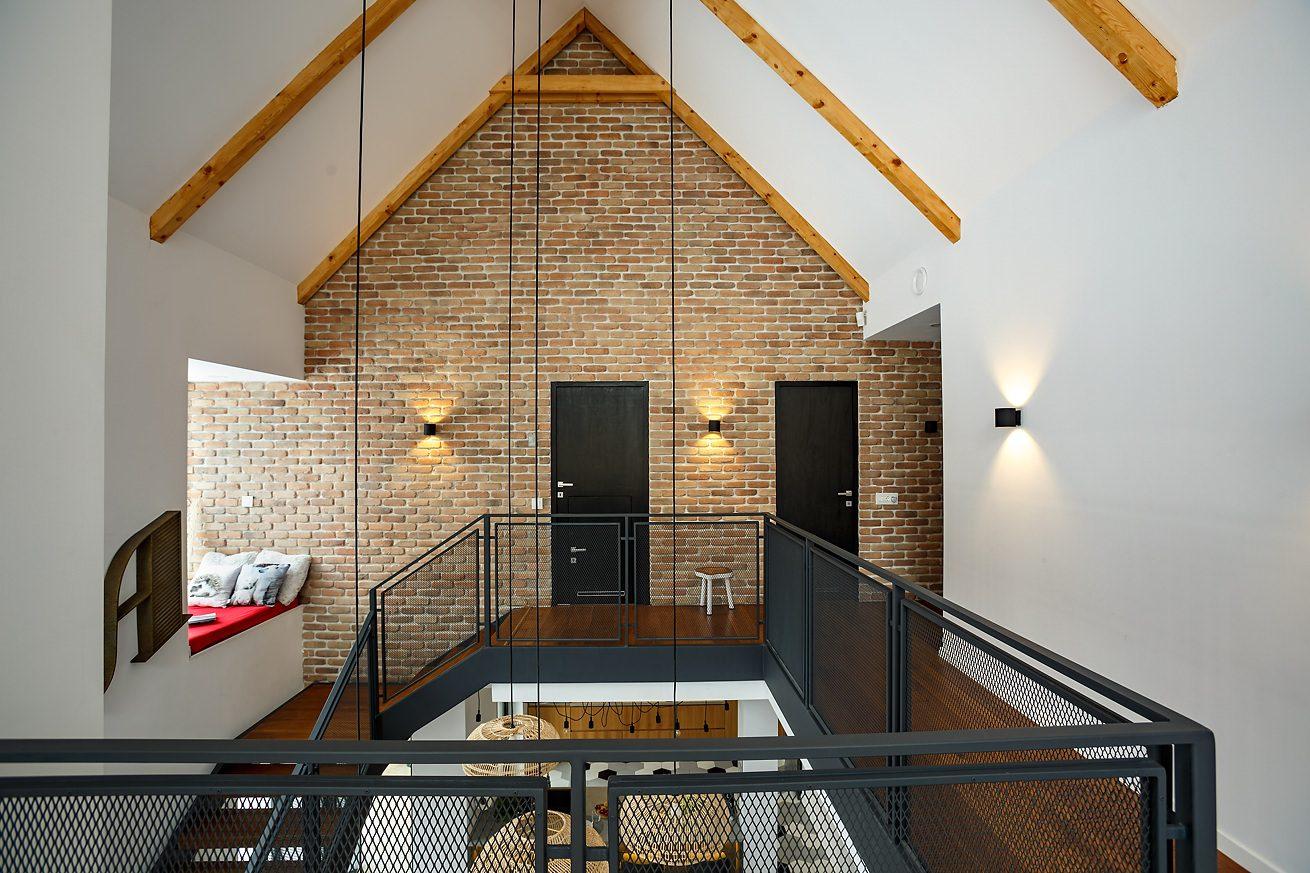 Fotografie design interior-arhitectura-foto-dan malureanu-casa-amenajare-17