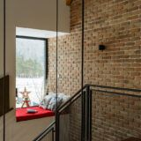 Fotografie design interior-arhitectura-foto-dan malureanu-casa-amenajare-18
