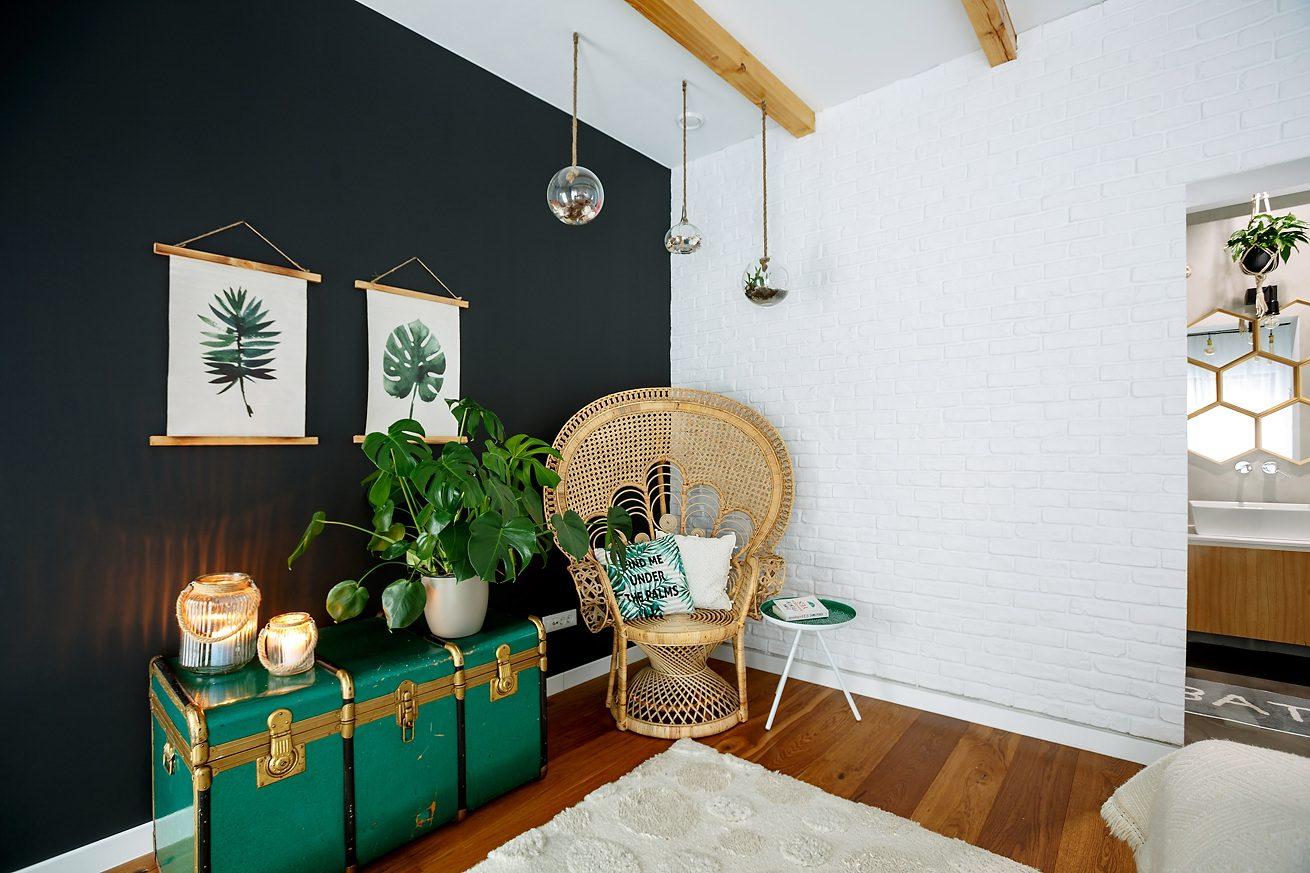 Fotografie design interior-arhitectura-foto-dan malureanu-casa-amenajare-20