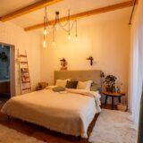 Fotografie design interior-arhitectura-foto-dan malureanu-casa-amenajare-21