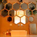 Fotografie design interior-arhitectura-foto-dan malureanu-casa-amenajare-22