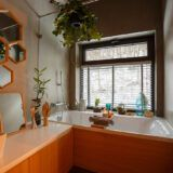 Fotografie design interior-arhitectura-foto-dan malureanu-casa-amenajare-23