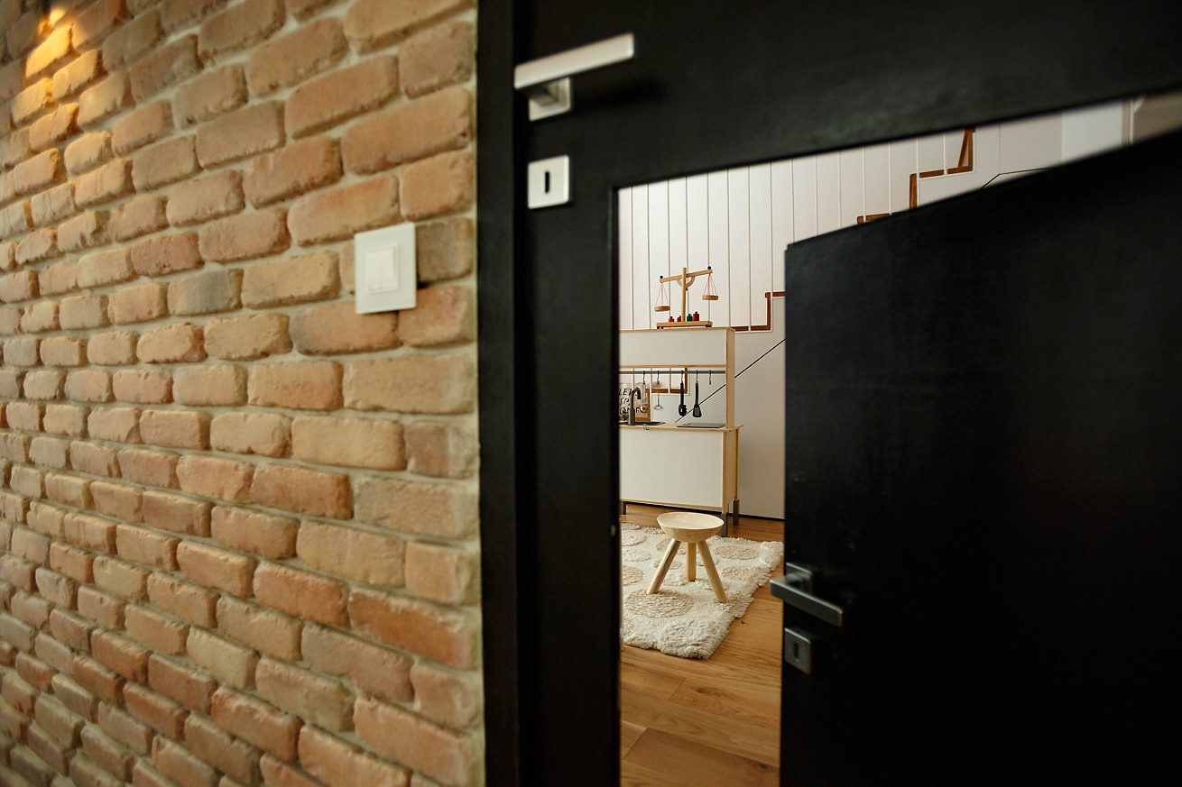 Fotografie design interior-arhitectura-foto-dan malureanu-casa-amenajare-26