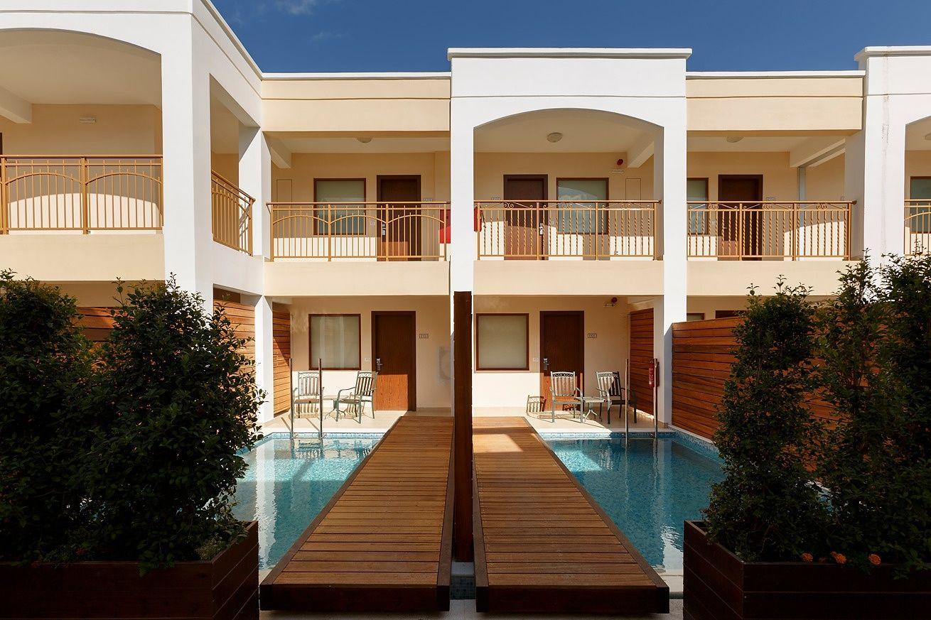 Fotografie hotel fotografie imobiliară, fațadă hotel