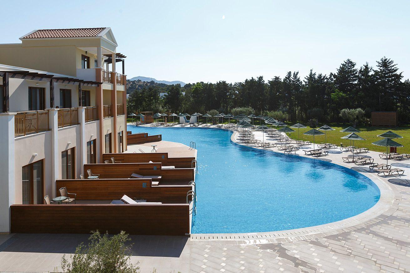 Lindos Village, Lindos Hotels, Lindos Vacantion, Dan Malureanu, Photo destination , Photography destination,  Rhodes, Greece