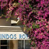 Lindos Hotels | Photographer Dan Malureanu