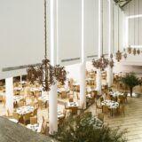 Lindos-Imperial-Royal-Rodos-foto-arhitectura-Dan Malureanu-045