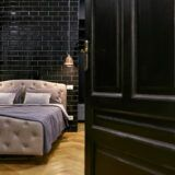 Apartament-fotografie-design-interior-foto-Dan Malureanu