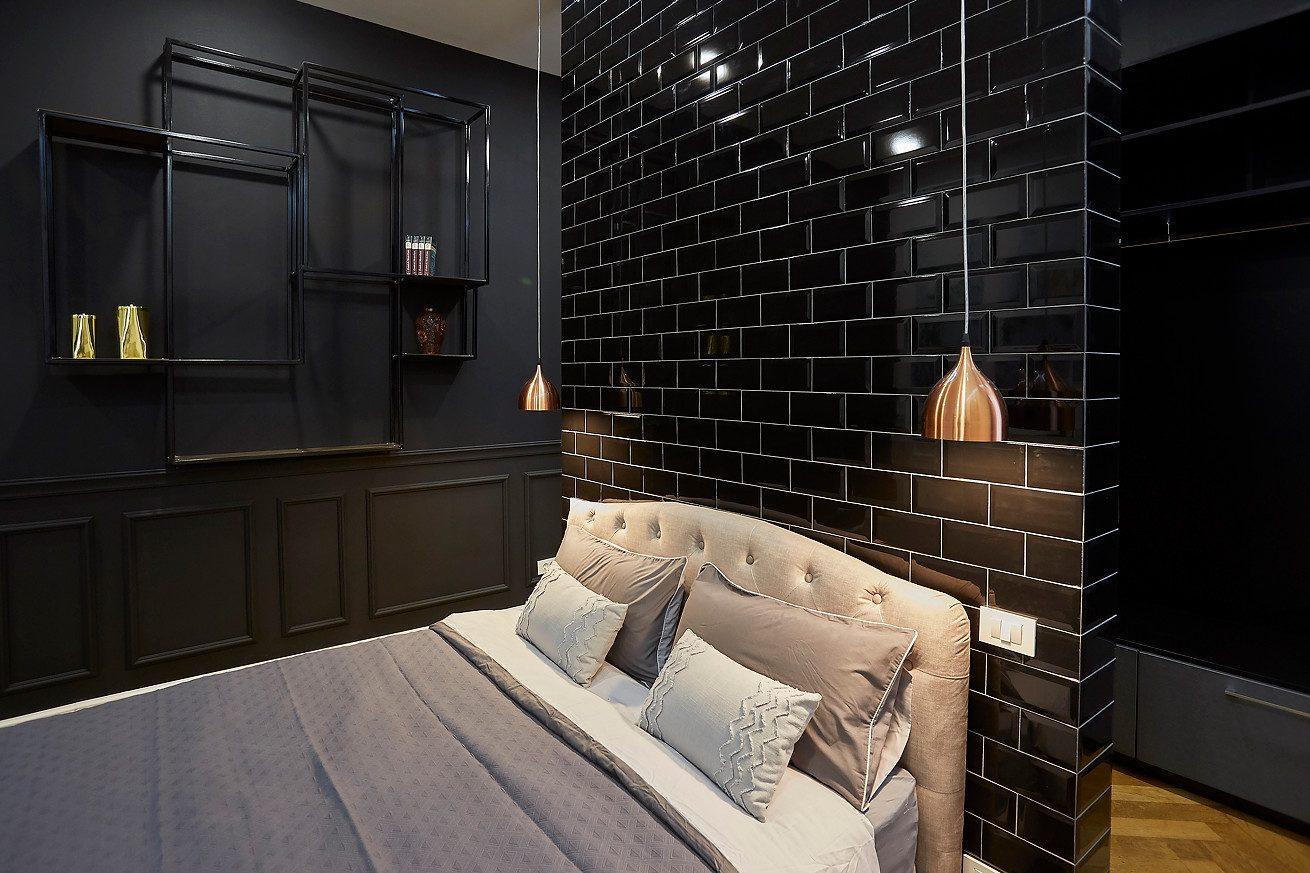 Fragment dormitor-fotograf-Brasov-design-interior-foto-Dan Malureanu 111