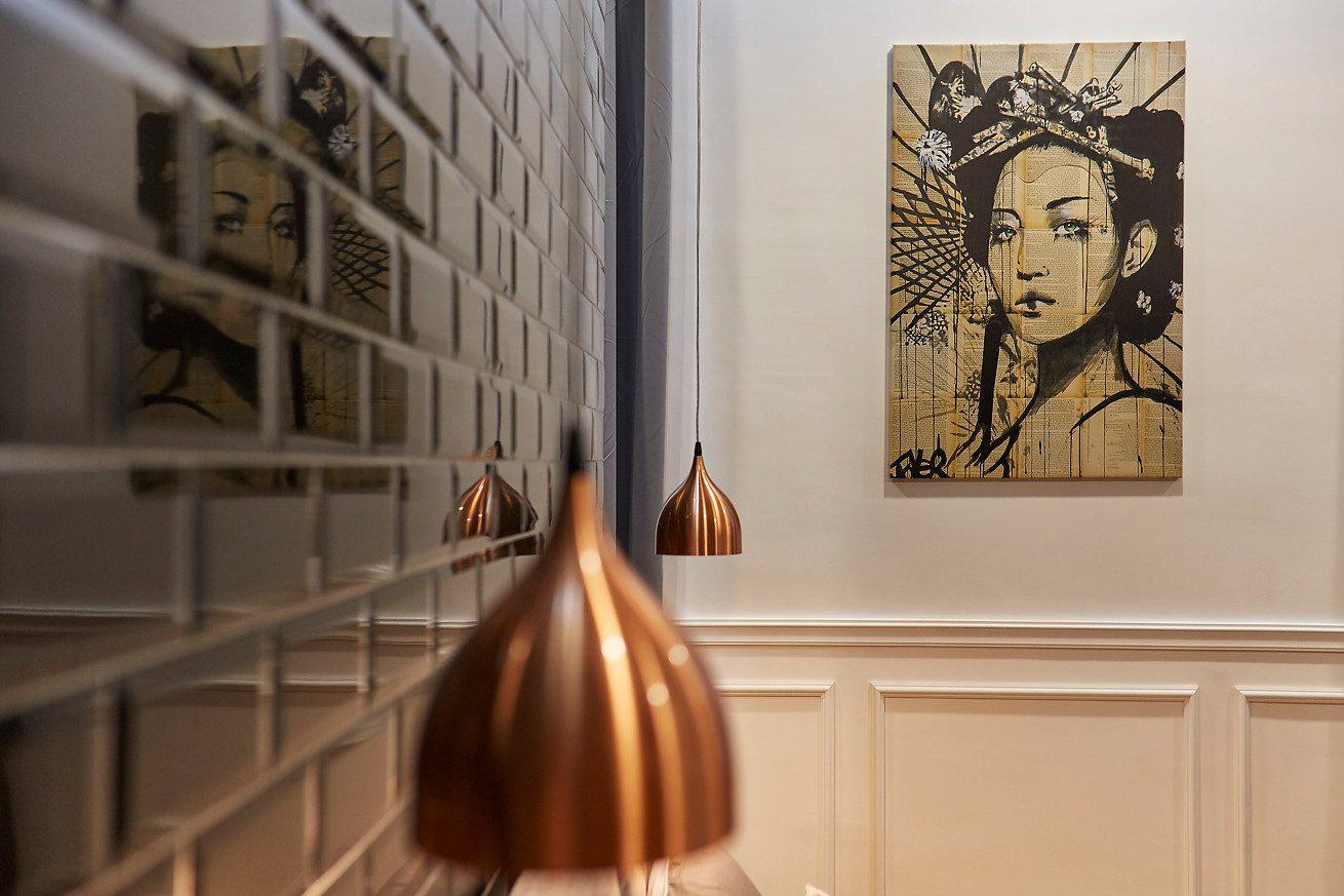 Detaliu-arta-fotograf-Brasov-design-interior-foto-Dan Malureanu 111