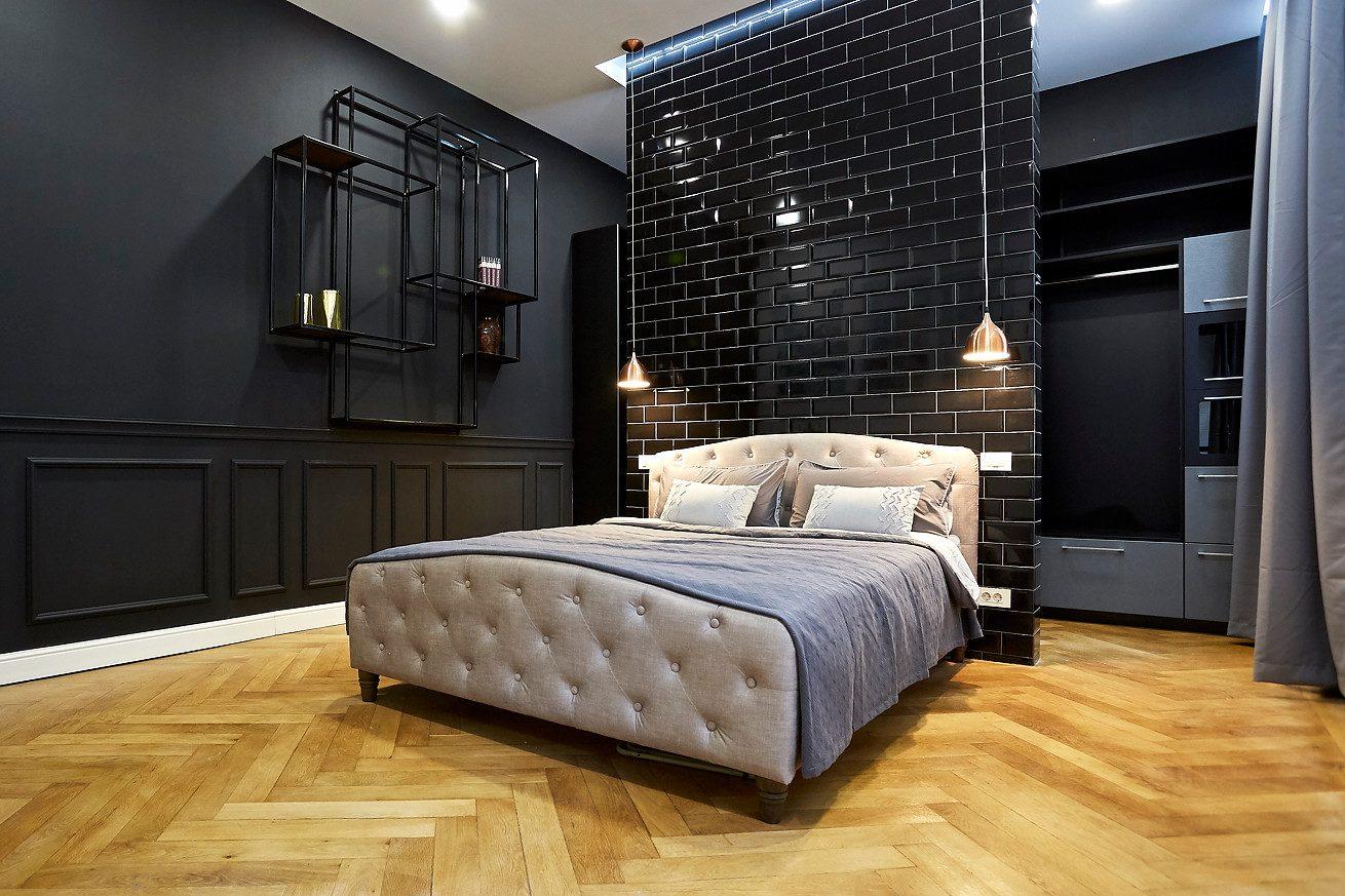 Dormitor-Fotograf-Brasov-design-interior-fotograf-Dan Malureanu