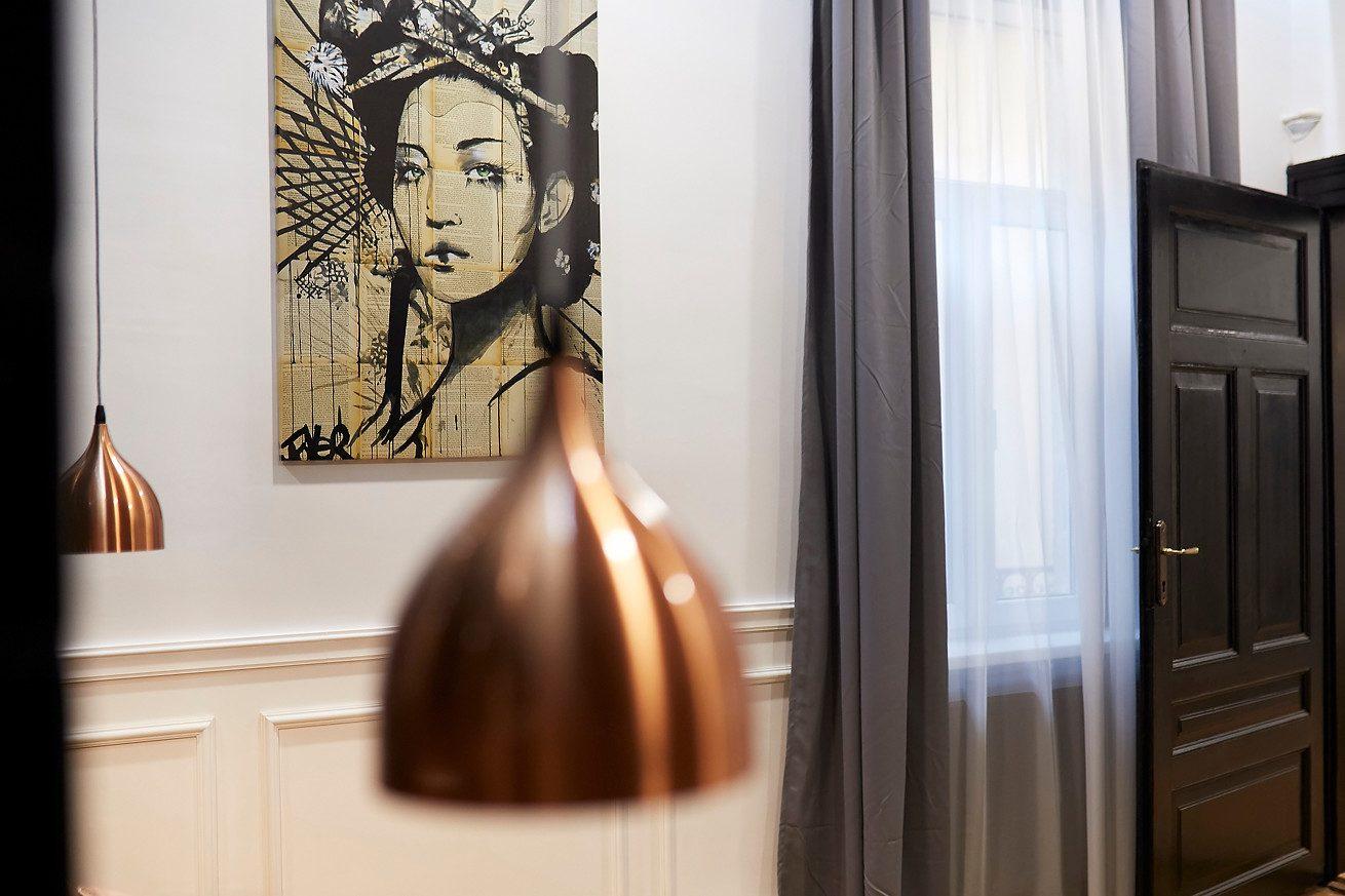 Lucrare grafica-Fotograf-Brasov-design-interior-fotograf-Dan Malureanu
