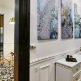 Spatiu apartament-fotograf-Brasov-fotograf-Dan Malureanu