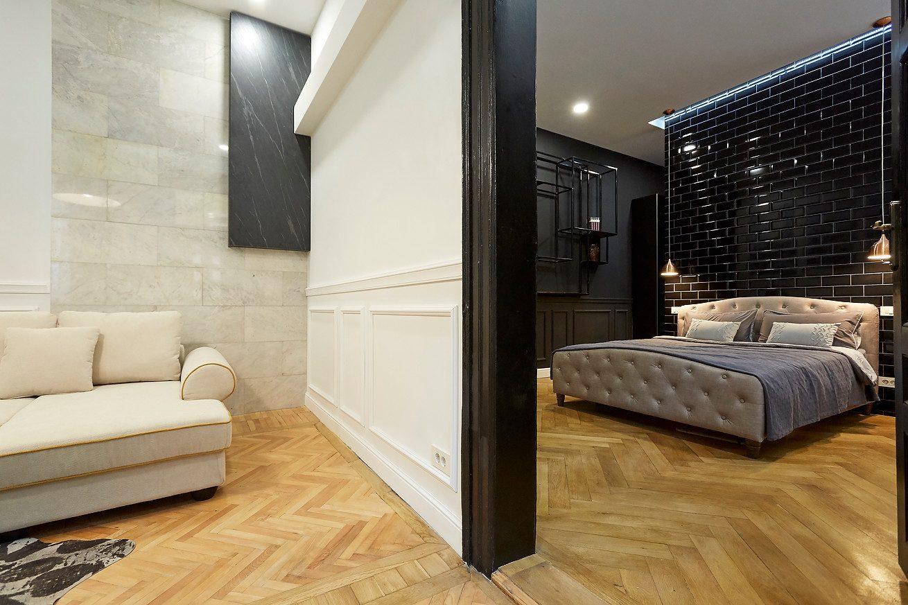 Camere apartament-fotograf-Brasov-fotograf-Dan Malureanu