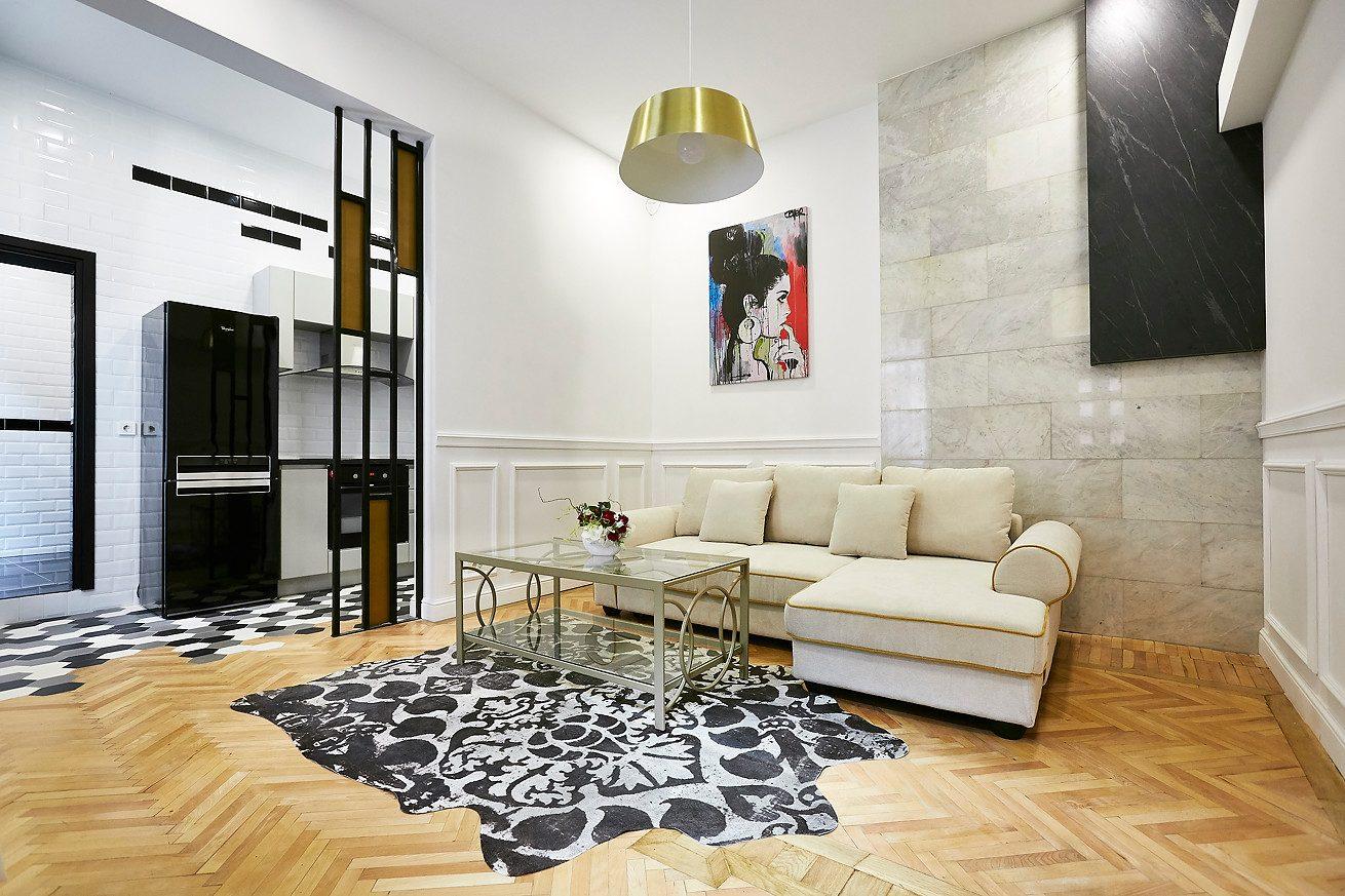 Fotograf-Brasov-design-interior-fotograf-Dan Malureanu 6
