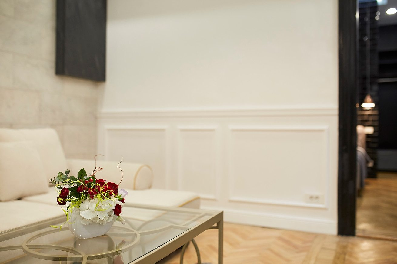 Fotograf-Brasov-design-interior-fotograf-Dan Malureanu 12