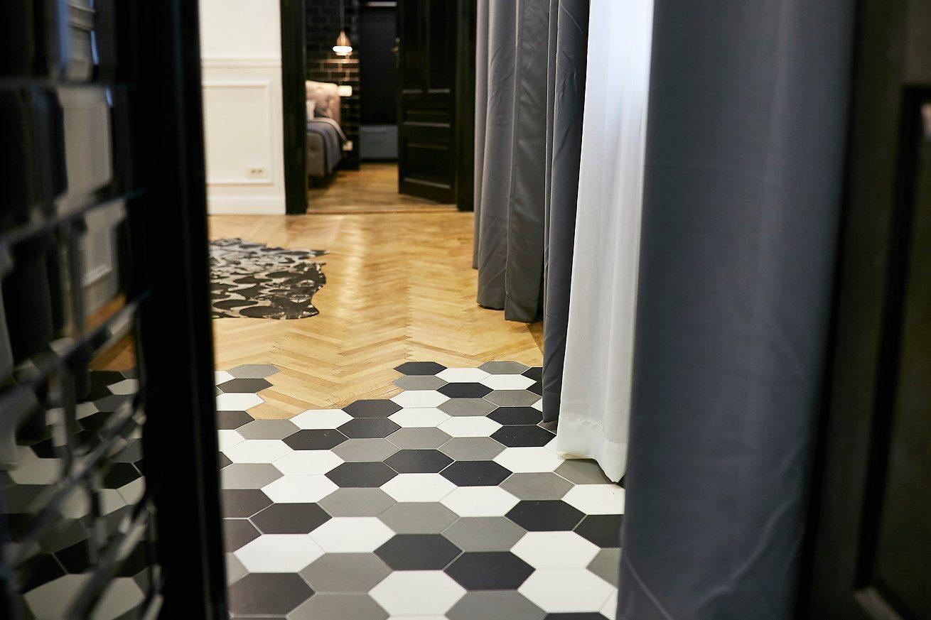 Parchet-ceramica-Fotograf-Brasov-design-interior-fotograf-Dan Malureanu