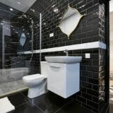 Baie-fotograf-Brasov-design-interior-fotograf-Dan Malureanu 18