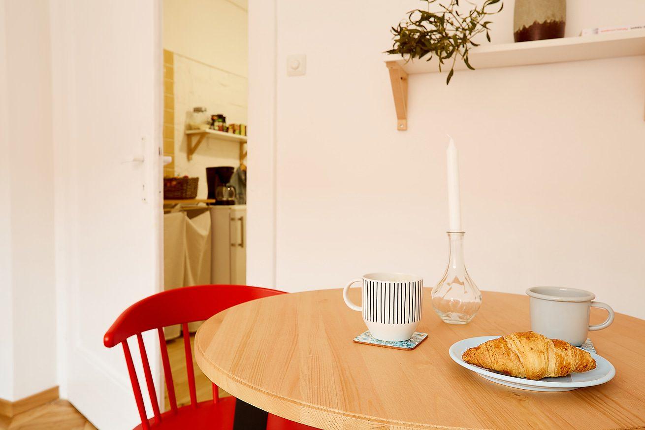 fotografii-apartamente-airbnb-regim-hotelier-Apollonia Hirscher-Brasov-01