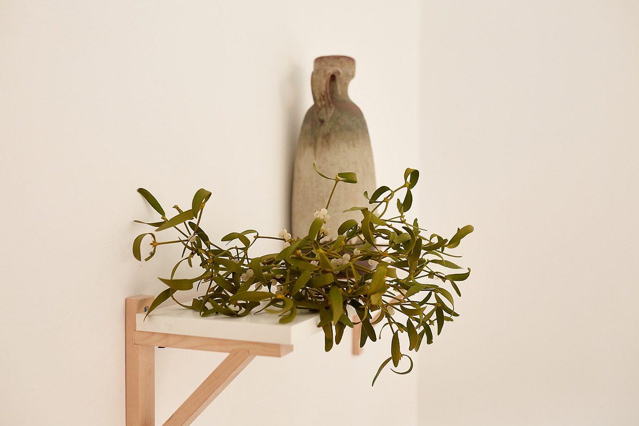 fotografii-apartamente-airbnb-regim-hotelier-Apollonia Hirscher-Brasov-03
