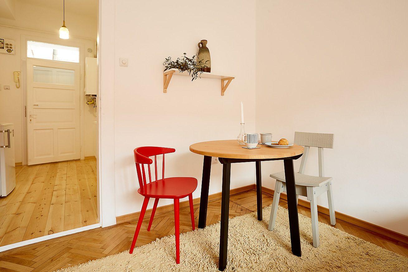 fotografii-apartamente-airbnb-regim-hotelier-Apollonia Hirscher-Brasov-04
